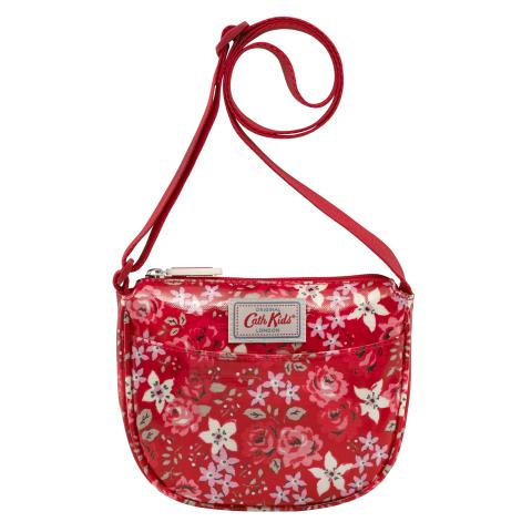 HANDBAG MINI BROOMFIELD BLOOMS
