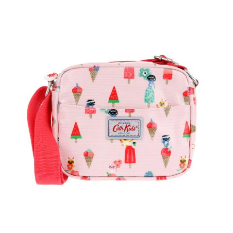 KAKAO MINI ICE CREAMS KIDS HANDLEBAG