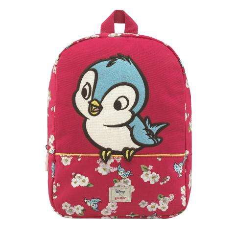 NOVELTY BIRD BACKPACK