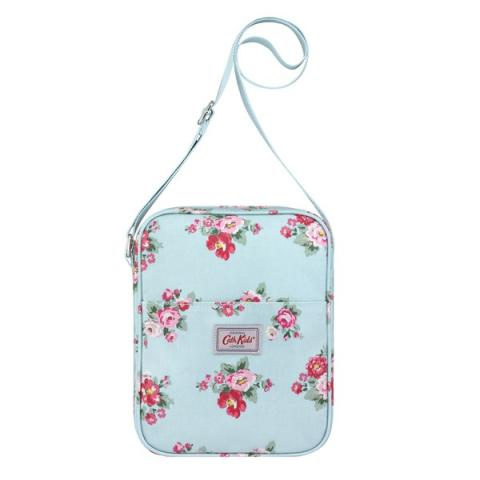 KIDS CROSS BODY HANDBAG ISLINGTON BUNCH