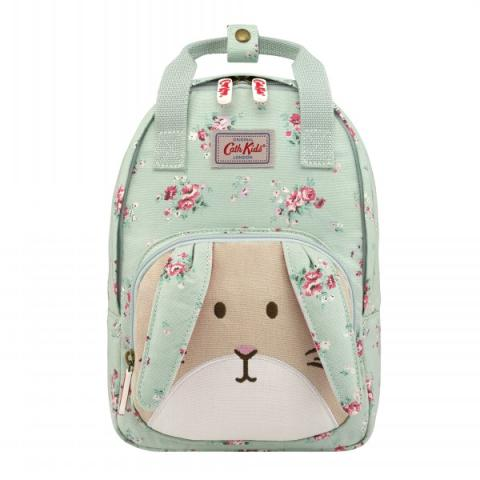 KIDS BUNNY MEDIUM BACKPACK POSEY