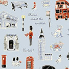 MINI LONDON ICONS